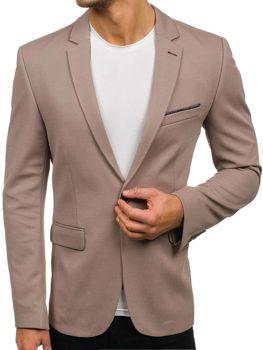 db50e9243d18d Odzież męska i ubrania męskie, jesień/zima 2018 - sklep Denley.pl #284